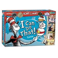 Cat_hat_do_that_game