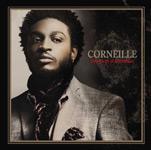 Cover-the-birth-of-cornelius-