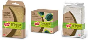 Scotchbrite-greener-clean