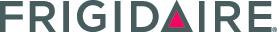 Frigidaire Logo[1]