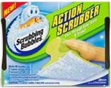 Scrubbing_bubbles