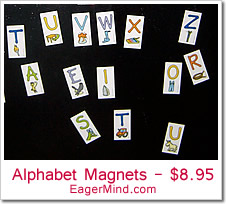 Eager_mind_letter_magnets1_2