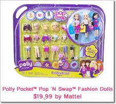 Pollypocketspopnswaps_2