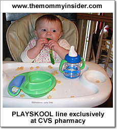Playskool2