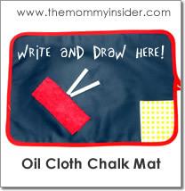 Madallie_oilclothmat1