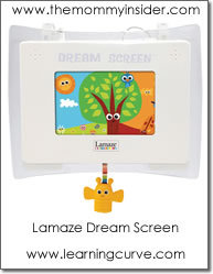 Lamaze_dream_screen1