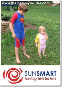 Sunsmart_both1