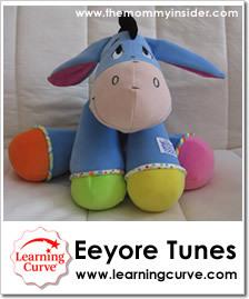Eeyore1