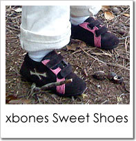 Sweetshoes2_2
