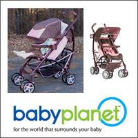 Babyplanet1