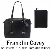 Franklin_bellissima_blog