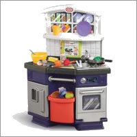 Littletikes_kitchen