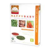 Happybabyfood