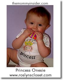 Roslynscloset_princessonesie_1